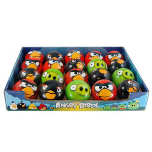 angry bird theme party organiser in india