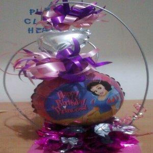 cinderella theme party planner in india