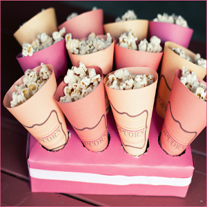 ice cream party planner in delhi