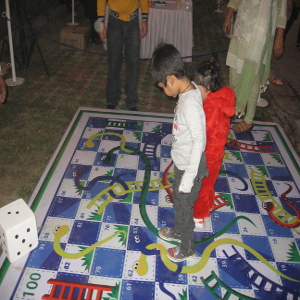best snake and ladder game