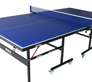 table tennis game on rent