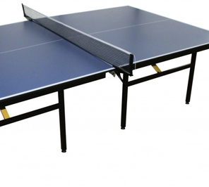 table tennis for party