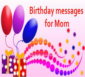 massage for mom birthday