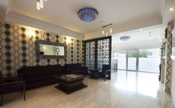 banquet for rent in delhi