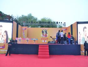 best brand promoter in delhi