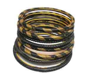 bangles for party churi corner