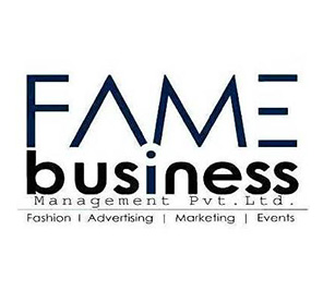 fame event managment