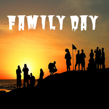 family day planner on rent in delhi
