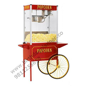 popcorn counter manufacturer