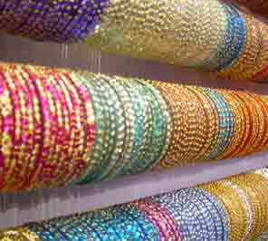 rajasthani bangles on reasonable price