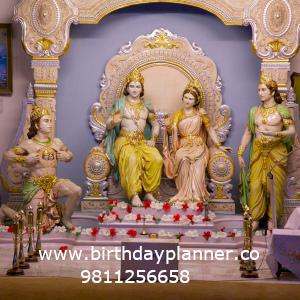best bhakti sagar decorative