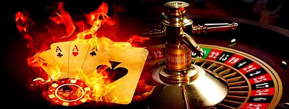 casino table on rent in delhi