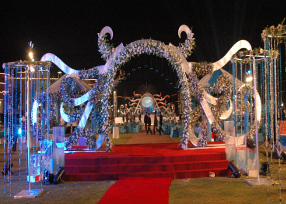 top wedding planner in delhi