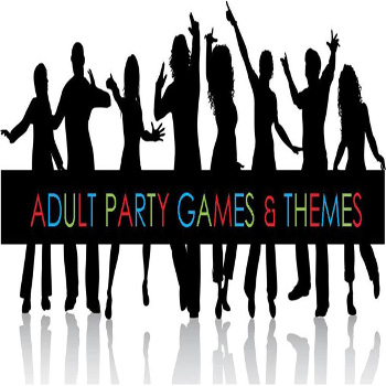 adult theme party in delhi