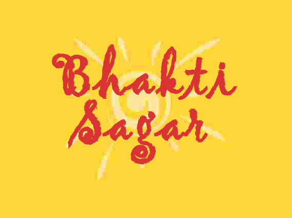 bhakti sagar artist for rent