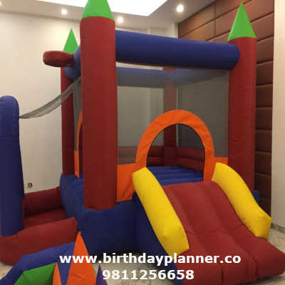 ball pool for sale in Delhi-Ncr