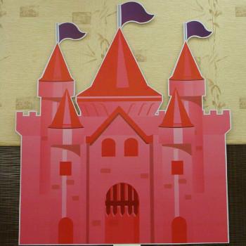 princess theme party decoration ideas