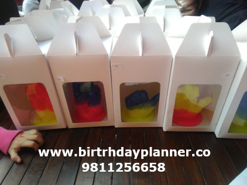 wax hand machine Delhi