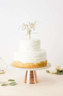 sweet 16 theme party ideas