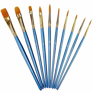 painting brush for sale
