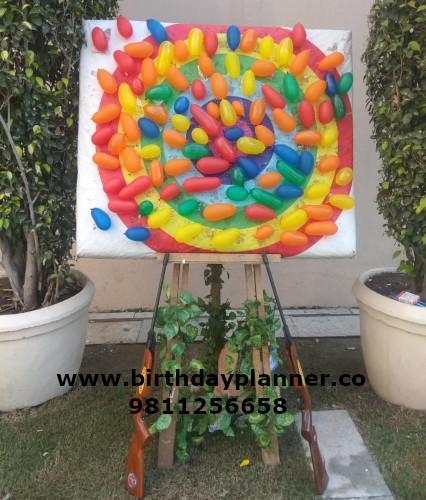 balloon-shooting-game-rental-near-me