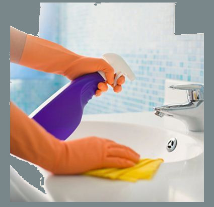 sanitizing services for office delhi