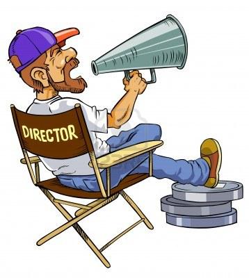 art director in patna