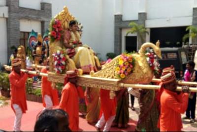 bride entry ideas delhi