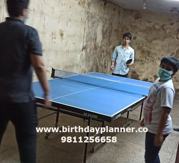 table-tennis-for-hire-gurgaon